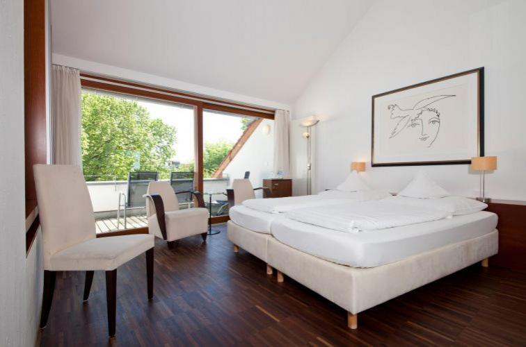 Romantik Hotel Johanniter-Kreuz-5