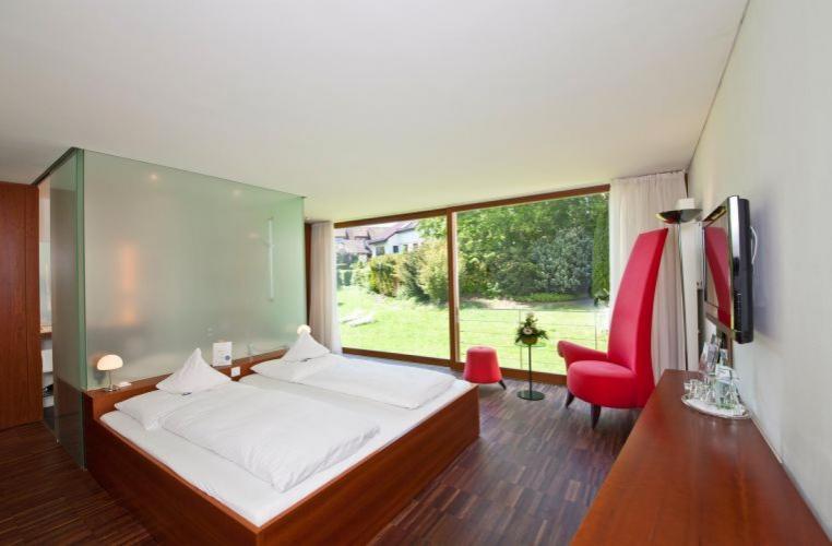Romantik Hotel Johanniter-Kreuz-6
