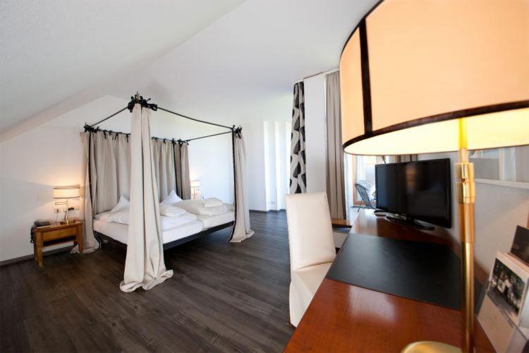 Romantik Hotel Johanniter-Kreuz-7