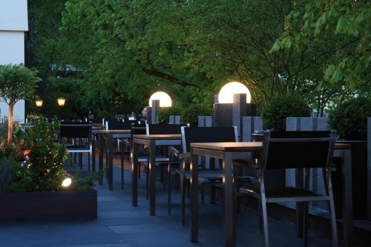 Romantik Hotel Johanniter-Kreuz-16