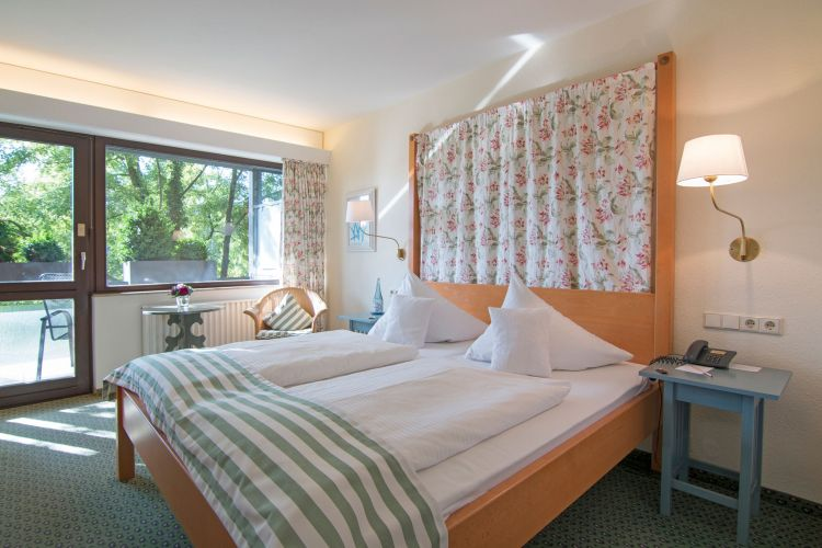 Romantik Parkhotel am Hammerberg-3