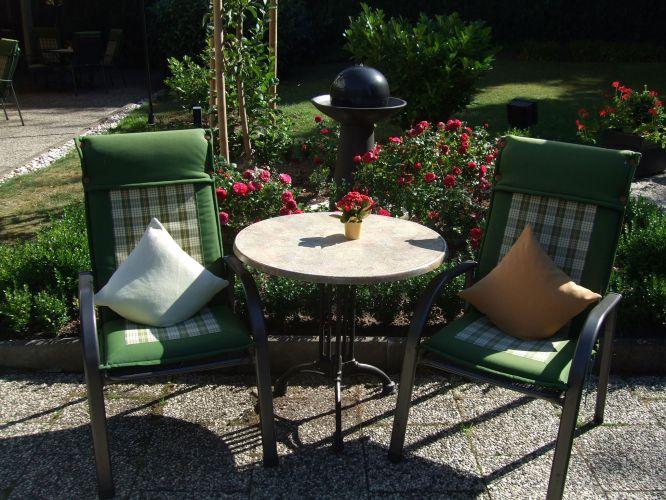 Romantik Parkhotel am Hammerberg-7
