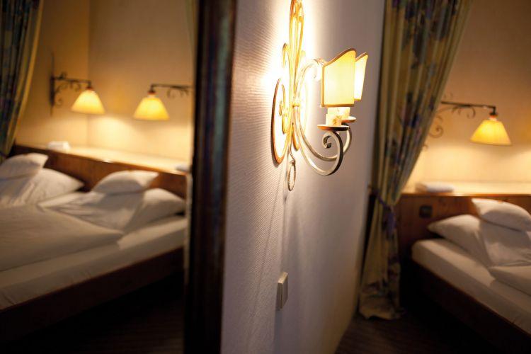 Romantik Hotel Stryckhaus-4