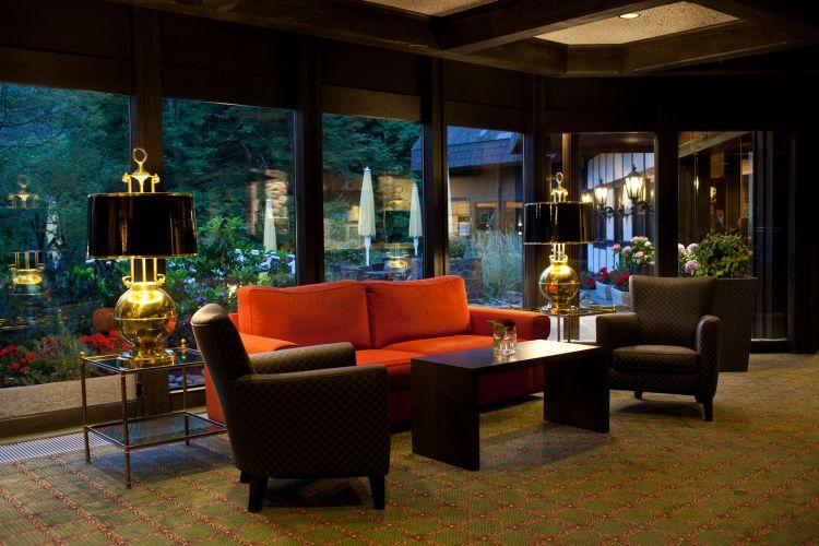 Romantik Hotel Stryckhaus-5