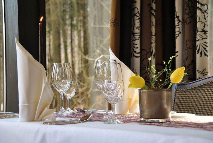 Romantik Hotel Stryckhaus-6