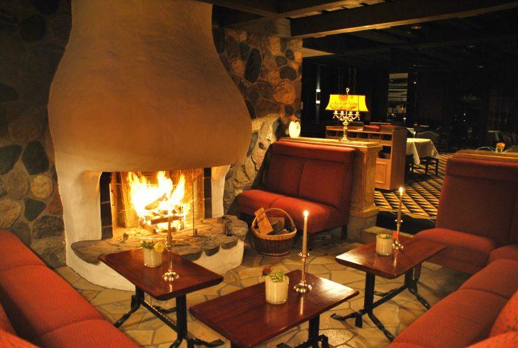 Romantik Hotel Stryckhaus-8