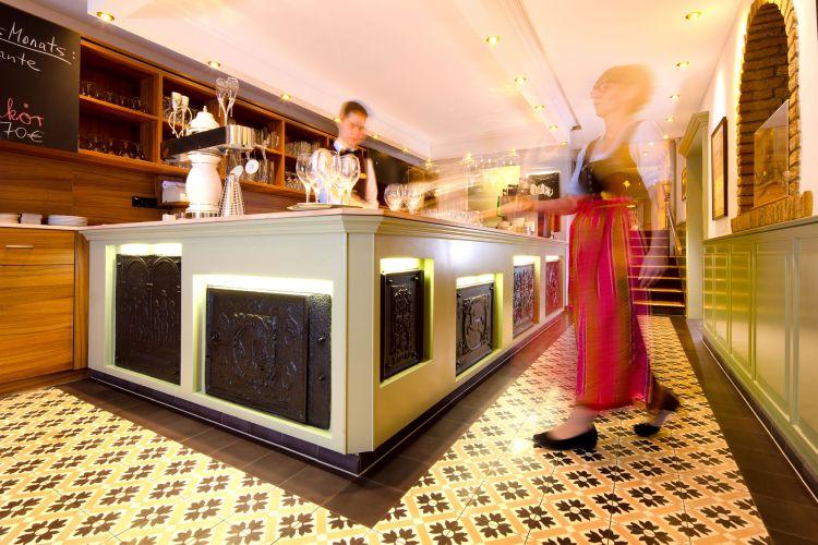 Romantik Hotel Braunschweiger Hof-2