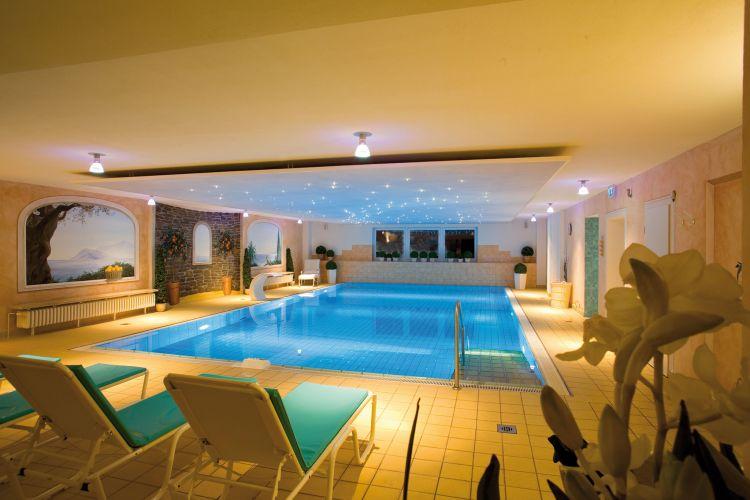Romantik Hotel Braunschweiger Hof-3