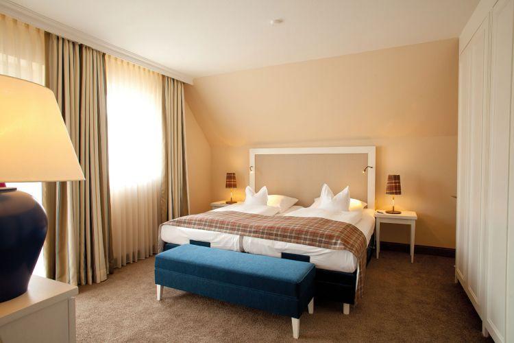 Romantik Hotel Braunschweiger Hof-4