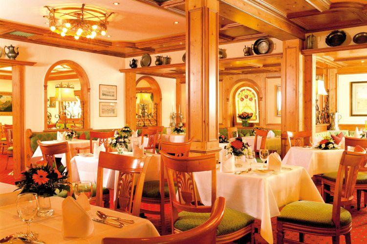Romantik Hotel Braunschweiger Hof-10