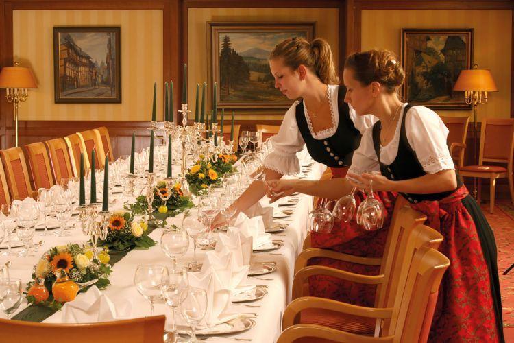 Romantik Hotel Braunschweiger Hof-14