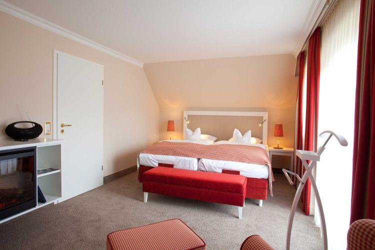 Romantik Hotel Braunschweiger Hof-17