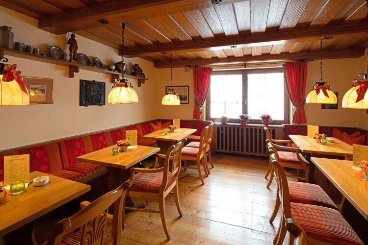 Romantik Hotel Braunschweiger Hof-18