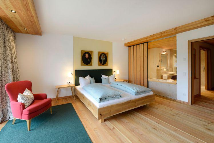 Romantik Hotel Zum Klosterbräu-3