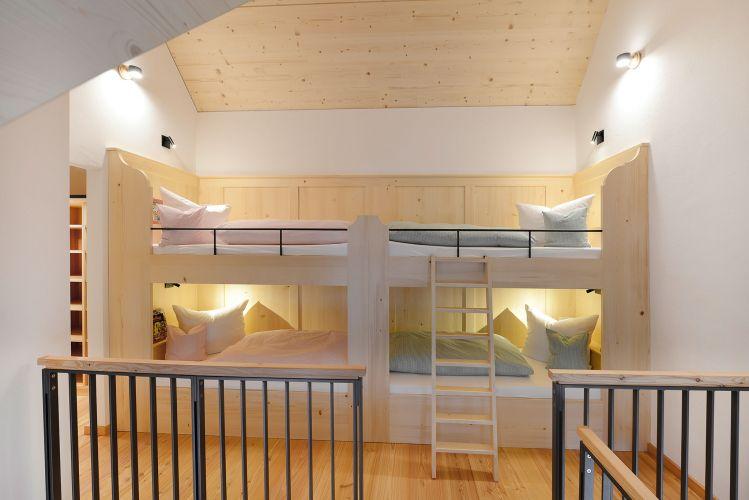 Romantik Hotel Zum Klosterbräu-8