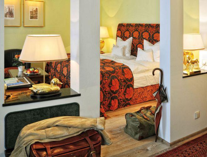 Romantik Hotel Gebhards-2