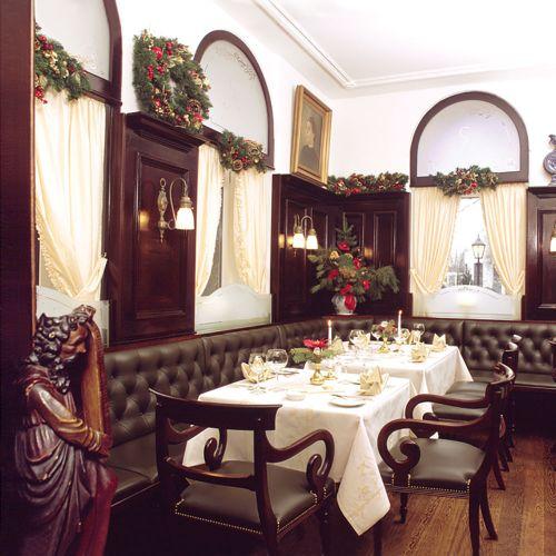 Romantik Hotel Gebhards-3