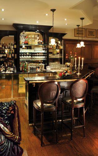 Romantik Hotel Gebhards-6