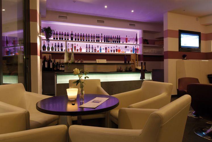 Romantik Hotel Neuhaus-4