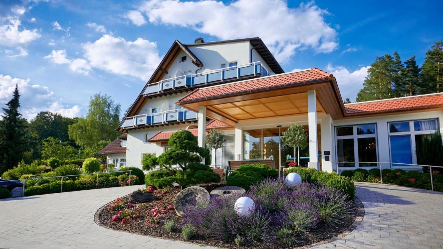 Romantik Hotel Rindenmühle-7