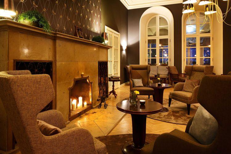 Romantik Hotel Kieler Kaufmann-3