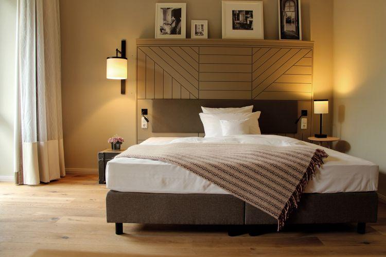 Romantik Hotel Kieler Kaufmann-4