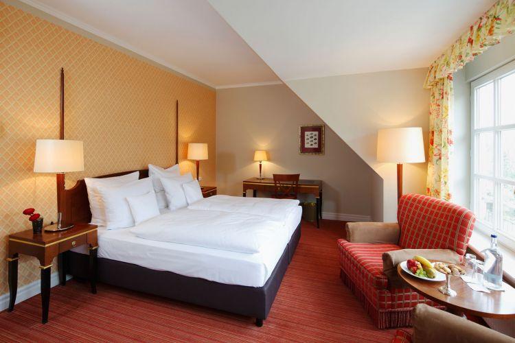 Romantik Hotel Kieler Kaufmann-6