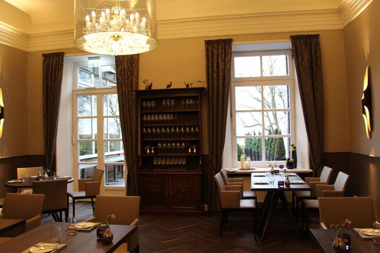 Romantik Hotel Kieler Kaufmann-9