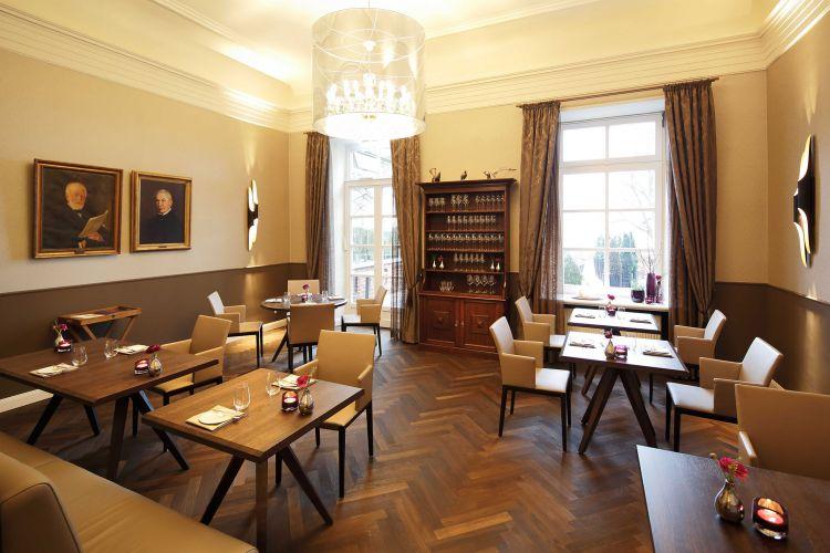 Romantik Hotel Kieler Kaufmann-10