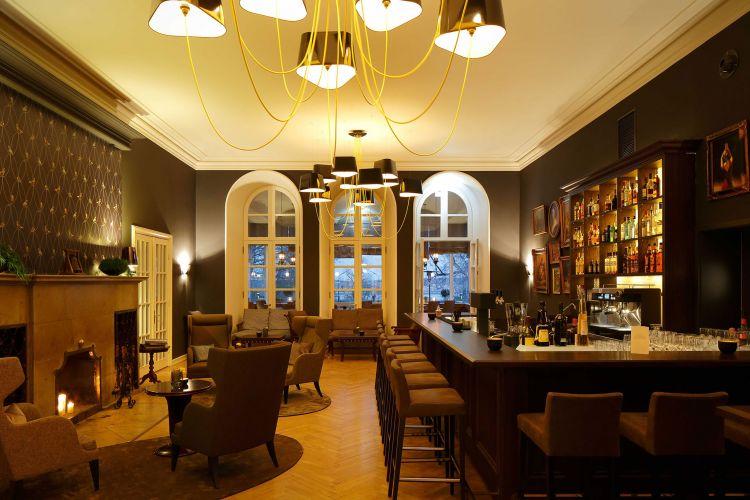 Romantik Hotel Kieler Kaufmann-12