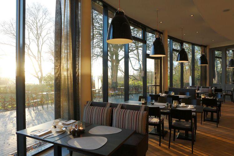 Romantik Hotel Kieler Kaufmann-13