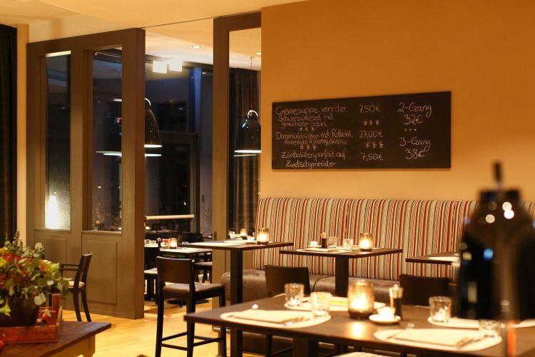Romantik Hotel Kieler Kaufmann-15
