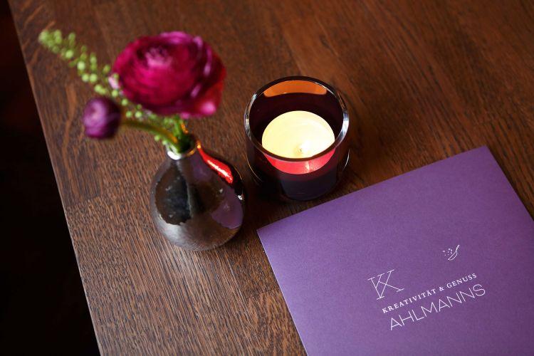 Romantik Hotel Kieler Kaufmann-17