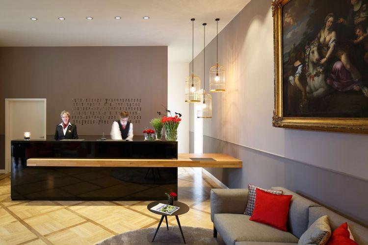 Romantik Hotel Kieler Kaufmann-18