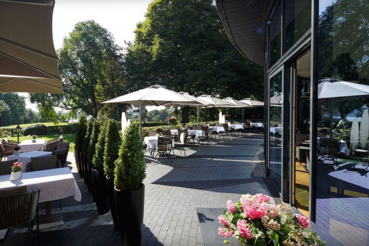 Romantik Hotel Kieler Kaufmann-20
