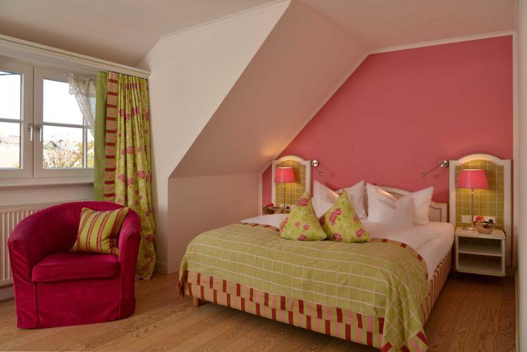 Romantik Hotel I Restaurant Hirsch-3
