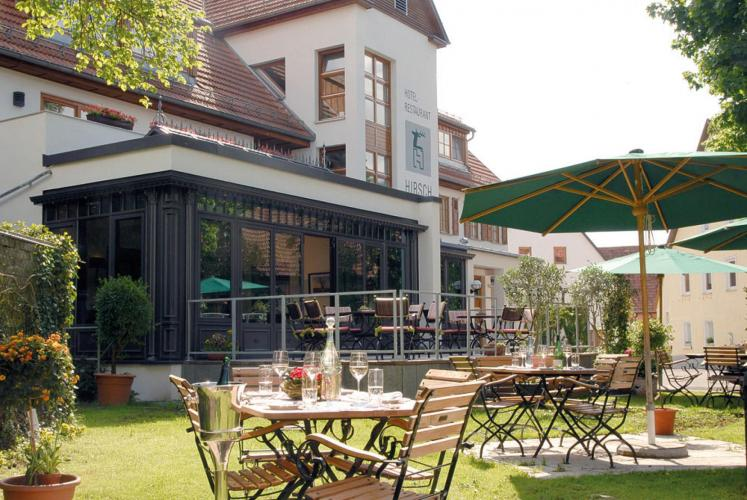 Romantik Hotel I Restaurant Hirsch-4