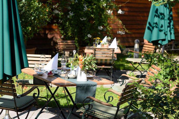 Romantik Hotel I Restaurant Hirsch-5
