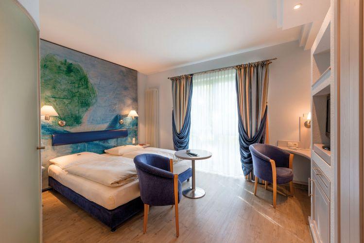 Romantik Hotel Gasthaus Rottner-2