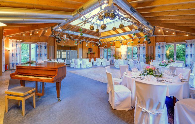 Romantik Hotel Gasthaus Rottner-5