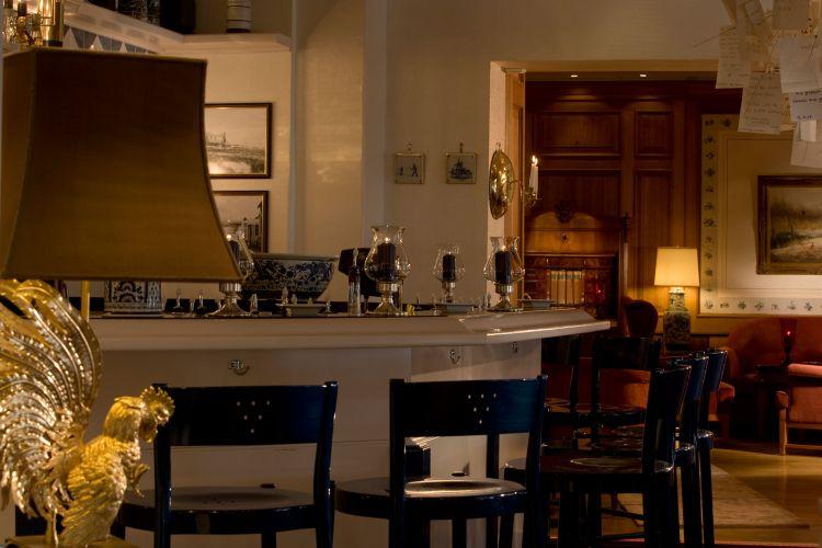 Romantik Hotel Achterdiek-3
