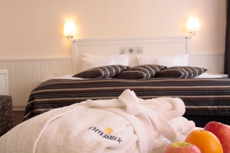 Romantik Hotel Achterdiek-6