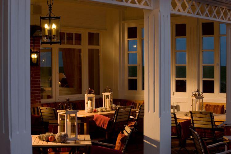 Romantik Hotel Achterdiek-7