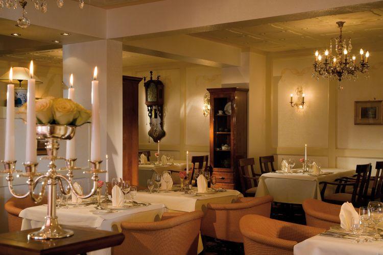 Romantik Hotel Achterdiek-9