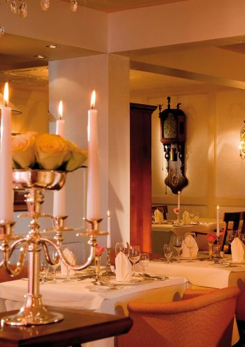 Romantik Hotel Achterdiek-10