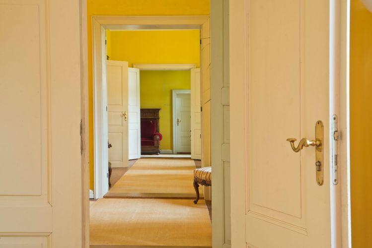 Romantik Hotel Gutshaus Ludorf-10
