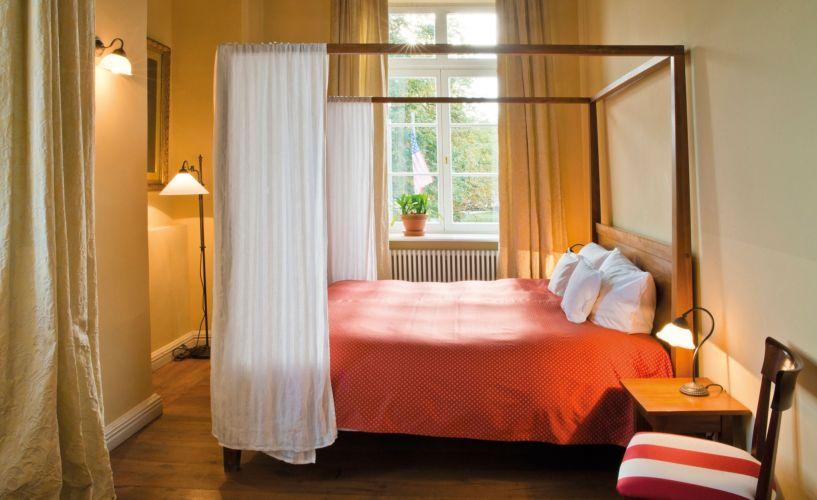 Romantik Hotel Gutshaus Ludorf-11