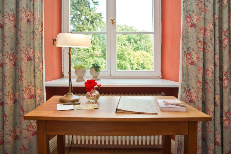 Romantik Hotel Gutshaus Ludorf-14
