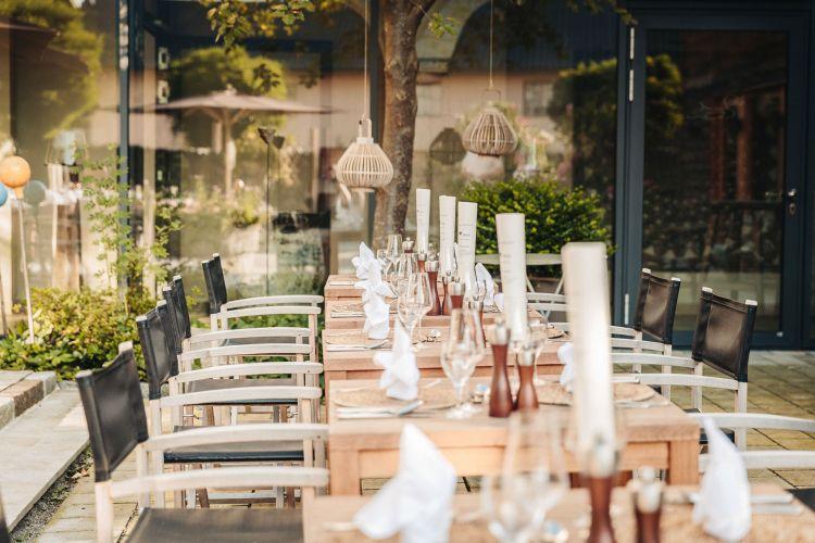 Romantik Hotel Das Mühlbach-8