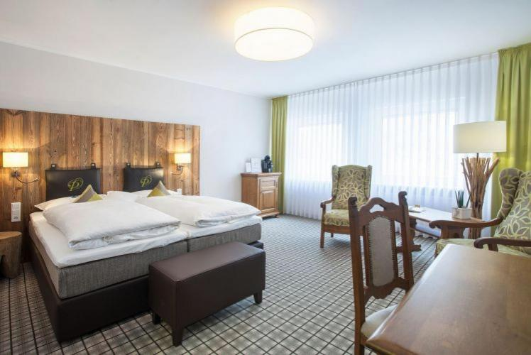 Romantik Hotel Platte-2